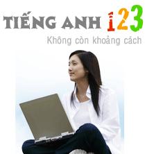 TiếngAnh123.Com ủng hộ đồng bào lũ lụt miền Trung