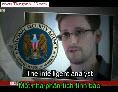 World news - June - 11th - 2013