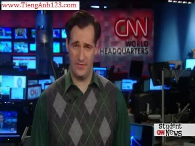 CNN Student News 05/03/2013