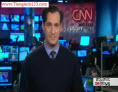 CNN Students News 14/3/2013