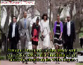 CNN Student News 01/04/2013