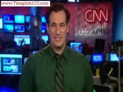 CNN Student News 07/05/2013