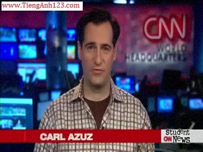 CNN Student News 09/05/2013