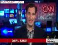 CNN Student News 28/05/2013