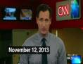 CNN Student News 12/11/2013
