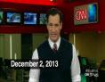 CNN Student News 02/12/2013