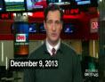 CNN Student News 09/12/2013