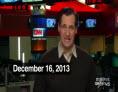 CNN Student News 16/12/2013