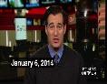 CNN  Student News 06/01/2014