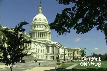 CNN Student News 15/09/2014