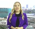 CNN Student News 25/01/2016