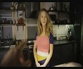 73 Questions with Blake Lively - Vogue