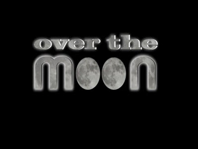Unit 69 - Over The Moon