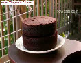 How to Make an Easy Chocolate Cake